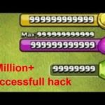 Clash Of Clans Secret Gems Method 💎Free Clash Of Clans Gems 💎 CoC Hack?