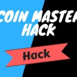 Coin Master Hack 2019 – How to Hack Coins Master for Free Coins and Spins