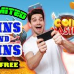Coin Master Hack – Free Coins and Spins Tutorial AndroidiOS