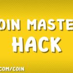 Coin Master Hack – How to get free Coins Spin – 2019 Tool