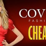 Covet Fashion Hack – Covet Fashion Cheats for Free Diamonds and Money GLITCH