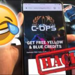 Critical Ops Hack 2019 – 999,999 Free Credits – Critical Ops Cheats (iOSAndroid)