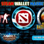 Discounted Game Credits Now Available ✔