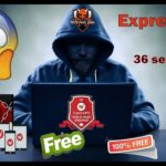 Download EXPRESS VPN 2019 with SERIAL KEYS