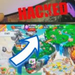 Dragon City Hack 2019 – Free Dragon City Gems Gold Cheats – How To Hack Dragon City (ANDROIDIOS)
