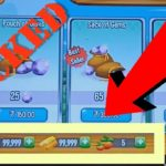 Dragon City Hack 2019 – Free Gems Gold Hack – How To Hack Dragon City Cheats – Free (AndroidiOS)