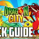 Dragon City Mobile Hack – Dragon City Hack No Survey No Human Verification Hope You Like It