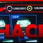 Gangstar Vegas Hack Diamonds and Cash Cheats (iOSAndroid)