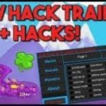 Growtopia 2.990 Hack Trainer VoRTeX Growtopia Hacking Growtopia