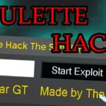 Growtopia Roulette Wheel Casino Hack 2019 Works 100