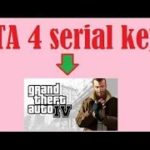 HOW TO DOWNLOAD GTA 4 SERIAL KEY In HindiUrdu,