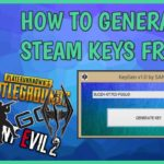 HOW TO GENERATE STEAM KEYS FREE 2019? GTA V, PUBG, CSGO…