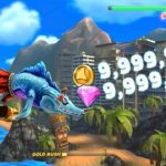 HUNGRY SHARK WORLD HACK MOD – UNLIMITED GEMS RESOURCES ANDROID IOS HACK
