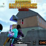 Hindi PUBG MOBILE HACKER(MODDER) IN OUR MATCH BUT WE STILL WON THE GAME