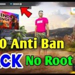 How To Hack Garena Free Fire 1.33.0, VIP Diamond , Mod Apk 1.33.0, Cheats For Android – No Root 2019