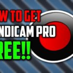 How to get Bandicam Premium version for free, bendicam activation serial and email