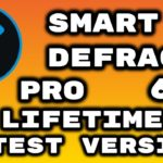 IObit Smart Defrag 6.2.5.128 Pro Full