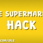 Idle Supermarket Hack – Free Money and Gems Android iOS