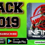 Infinity Ops Hack 2019 😱 Free Golds Credit (AndroidiOS)✅