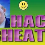 Landlord Real Estate Tycoon Hack 2019 Landlord Tycoon Hack Cheats Unlimited Coins