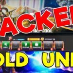 Marvel Contest of Champions Hack – Get Free Gold and Units Cheats
