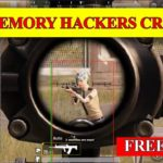 Memory Hackers Full VIP Crack Hack FREE