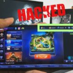 Mobile Legends Hack 2019 – Free Diamonds and Coins Hack – Free Mobile Legends Cheats (Android iOS)