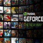 NVIDIA GEFORCE NOW ACTIVATION CODE FREE