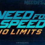 Need For Speed No Limits Hack – Hacking 999,999 Free Gold – NFS No Limits Cheats
