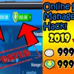 Online Soccer Manager Hack Online Soccer Manager Cheats 2019 -Free Tokens OSM Coins(AndroidiOs)