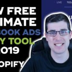 REVEALED THE BEST FREE PRODUCT RESEARCH SPY TOOL 2019 FACEBOOK MARKETING SHOPIFY RESEARCH