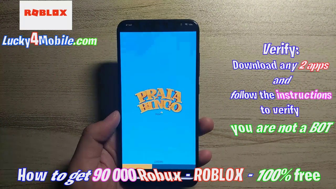 Roblox Hack Robux 2018 ไทย