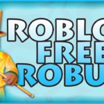 Roblox Free Robux – Roblox Robux Hack 2019 – How To Get Free Robux Toto Gaming RBX