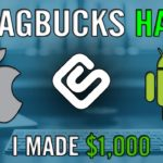 SWAGBUCKS HACK 2019 (I MADE 1,000 IN POINTS) – HOW TO HACK SWAGBUCKS