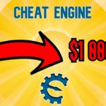 TUTO HOW TO HACK GAMES WITH CHEAT ENGINE ON PC?