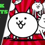 The Battle Cats Hack 2019 The Battle Cats Hack Cheats Unlimited Cat Food and XP AndroidiOS