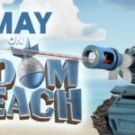 This May on Boom Beach