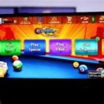 🔥 UPDATE – 8 Ball Pool Hack and Cheats 999,999 Coins and Cash