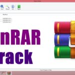 WinRAR 5.71 32 Bit 64 Bit Cracked version Activation (April 2019)