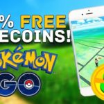 pokemon go hack tool pokemon go cheats and hacks