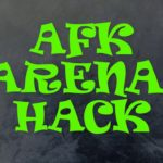 AFK Arena Hack -Get Unlimited Diamonds Gold – New Methodno scam