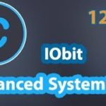 Advanced SystemCare 12.4 PRO License Key 2019 100 working