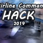 Airline Commander Hack 2019 – Very easy way to Get AC Credits Work with (iOS Android)