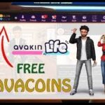 Avakin LIfe Hack Tool 2019 iOS Android – Cheats for unlimited Avacoins and Diamonds