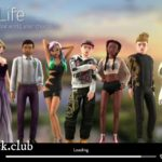 Avakin Life free Avacoins and Diamonds 2019