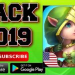 Castle Clash Hack 2019 🐲Get Free Unlimited Gems Cheats AndroidiOS