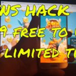 Coin Master Hack Official – Unlimited spins, coins and cards 2019