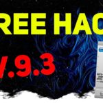 FORTNITE HACK DOWNLOAD PC HOW TO HACK FORTNITE PC FORTNITE HACK FREE