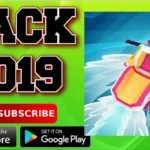 Flippy Race Hack 2019 💖 Get Free Unlimited Coin Gems Cheats iOSAndroid