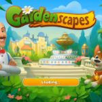 Gardenscapes Hack – Get Free Coins Stars
